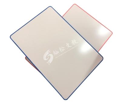便携式搪瓷白板